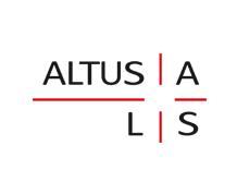 Altus LSA