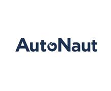 AutoNaut Ltd