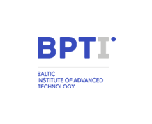 Baltic Institute of Advanced Technology (BPTI)