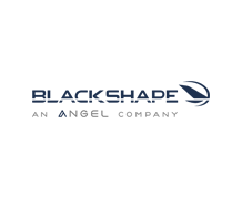 BLACKSHAPE S.p.A.