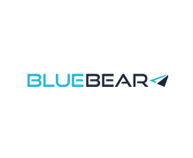 Blue Bear Systems Research Ltd