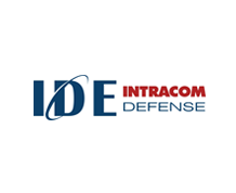 Intracom Defense Electronics