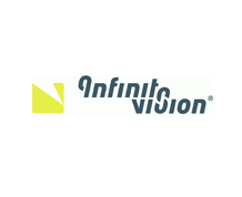 Infinite Vision GmbH & Co. KG.
