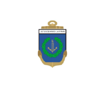 Lithuanian Navy