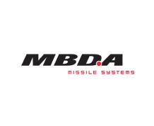MBDA Deutschland GmbH