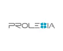 Prolexia