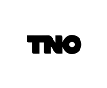 TNO Defence Research