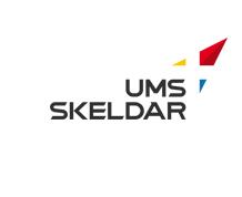 UMS Skeldar Sweden AB