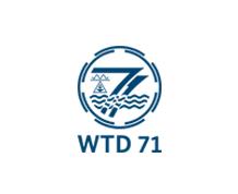 WTD 71