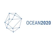 Ocean2020