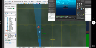 OCEAN2020 tested ahead of new live demonstration